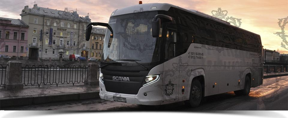 SCANIA K400 2019 года